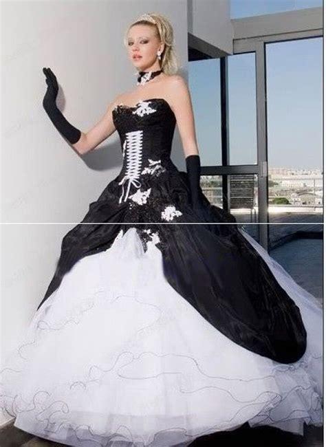 google imagenes rockeras imagenes de vestidos de rockeras buscar con google