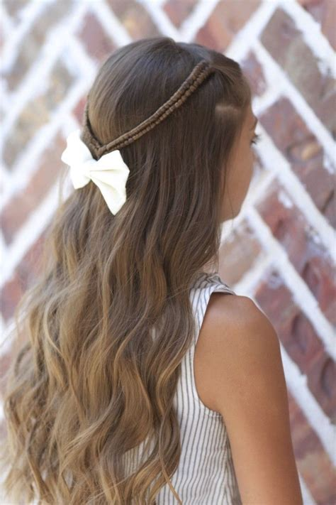 25 best ideas about pretty hairstyles on pinterest