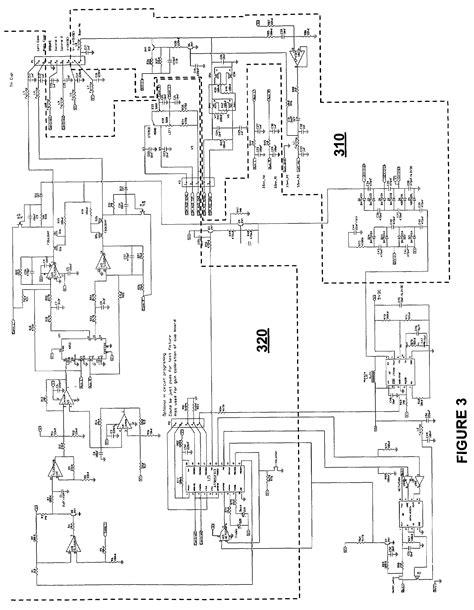 softcomm intercom wiring diagram 32 wiring diagram