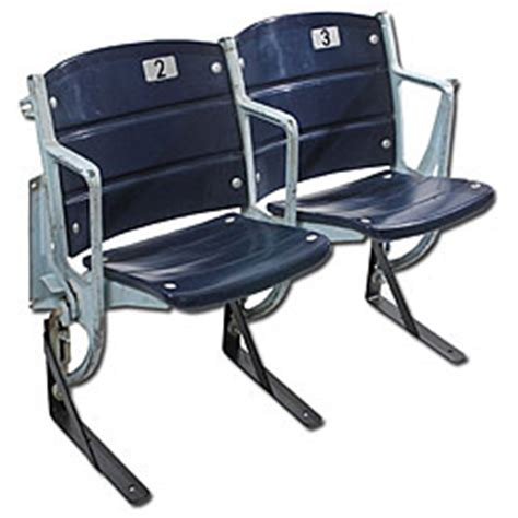 Stadium Chairs For Sale by Stadium Dallas Cowboys Seats And Chairs For Sale