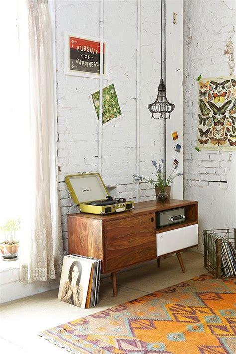 retro home design inspiration zo maak je van een kruipkot nog een paleis 5 praktische