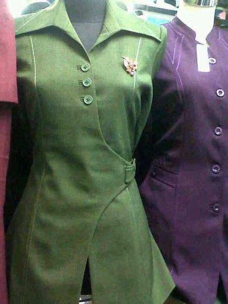 Tagall Baju Tidur Wanita Celana Panjang P Series kode n14 setelan rok dari setyowatishop di pakaian wanita lainnya produk grosir