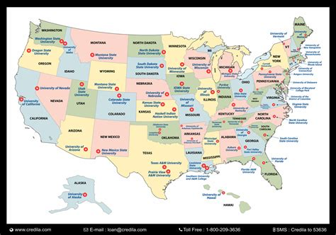 america map hd implenumbered usa map hd 17 on with usa map hd