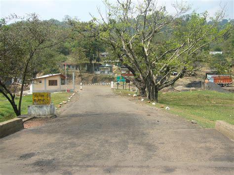 india bangladesh file border with india tamabil sylhet bangladesh 1 jpg