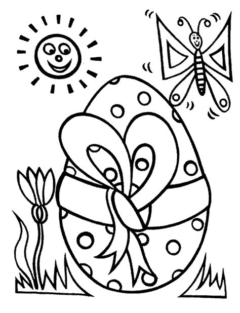 town easter coloring book coloring pages for relaxation stress relieving coloring book books free easter color by number coloring pages