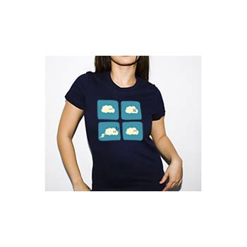 Uneetee On A T Shirt by Thunder T Shirt Uneetee T Shirt Review