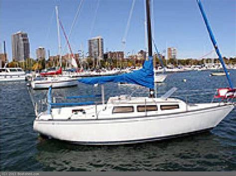 tiara sailboat s2 yachts s2 7 3 tiara s2 7 3 in sa 244 ne et loire