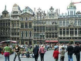 student airfares to europe for summer are on sale price of travel