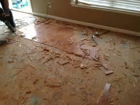 Installing Wood Floors On Concrete Installing Hardwood Floor On Concrete Laminate Wood Floor Tile Laminate Wood Floor On