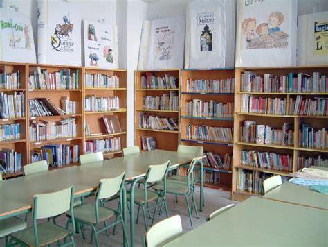 imagenes para bibliotecas escolares 191 qu 233 hacemos con las bibliotecas escolares los futuros