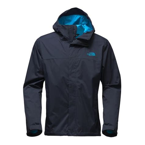 Jaket Parka Avior Waterproof the venture 2 jacket s