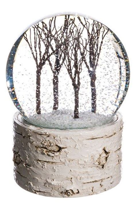 snow globes 78 best ideas about snow globes on