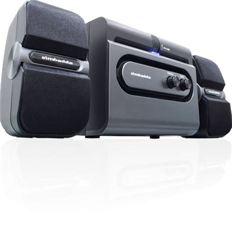 Simbadda Portable Speaker Pmc 280 Hitam pin harga new simbadda cst ajilbabcom portal on