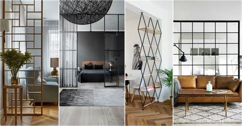 room dividers are quite popular nowadays separate your living on retractable door screens for room divider ideas to create separate zones in open plan homes
