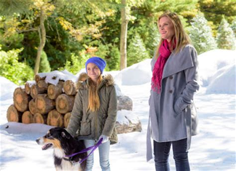 film love you like christmas its a wonderful movie your guide to family and christmas