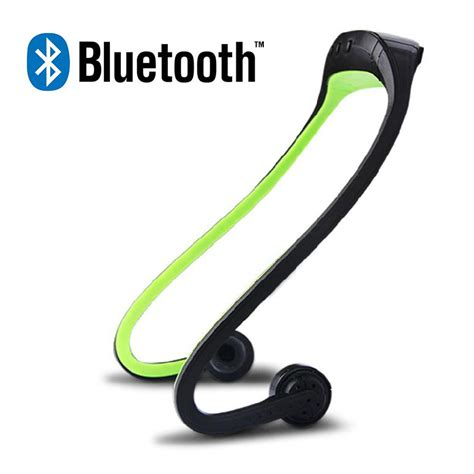 Xiaomi Bluetooth Headset original for xiaomi bluetooth headset ear hook headphones