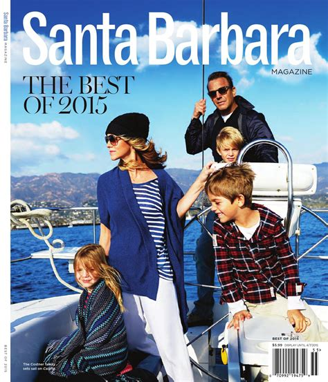 menu publisher template best of santa barbara 2015 by santa barbara magazine issuu