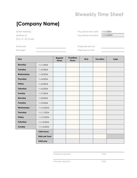 free laundromat dryeaning invoice template excel pdf receipteaners