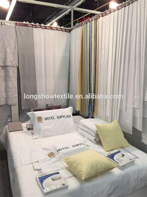 hospitality used bedding for sale pillow buy pillow