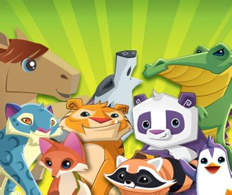 imagenes animal jam excluir conta animal jam cancelar assinatura www
