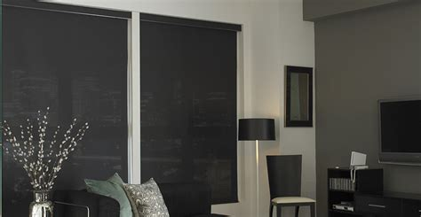 Three Day Blinds Multifunctional Window Treatments For The Family Room 3