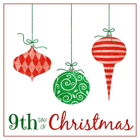 twenty five days of christmas minu stocking on a rope from crackabsral handmade ornaments