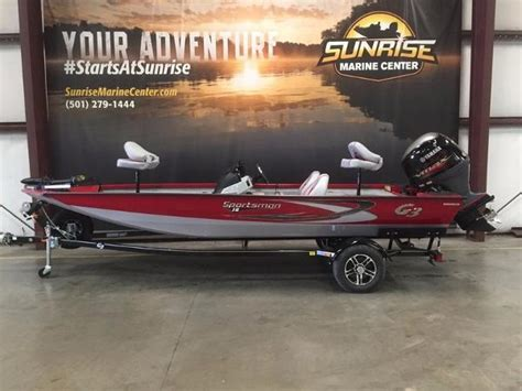 aluminum bass boats for sale in arkansas aluminum fishing boats for sale in arkansas