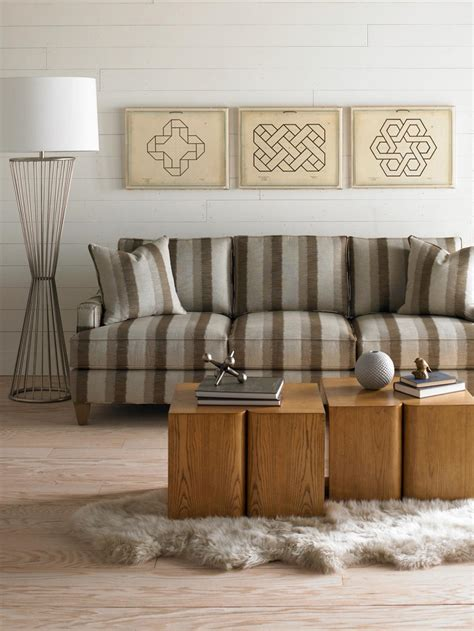 decoracion hogar moderno decorar con cuadros 25 ideas para el hogar moderno