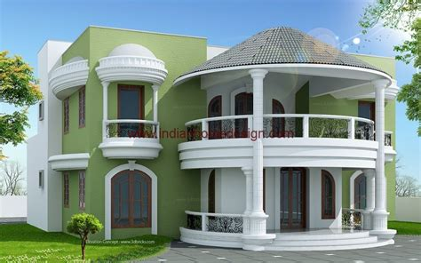 arabic house design plans idea home and house