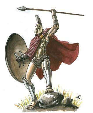 Hoodie Im Nikon Navy Al Ayubi Clothing ancientgreeceblk2 the culture of the spartan warrior