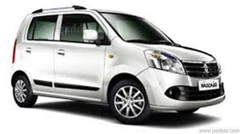 Maruti Suzuki Wagon R Lx Maruti Suzuki Wagon R Lx Specifications On Road Ex