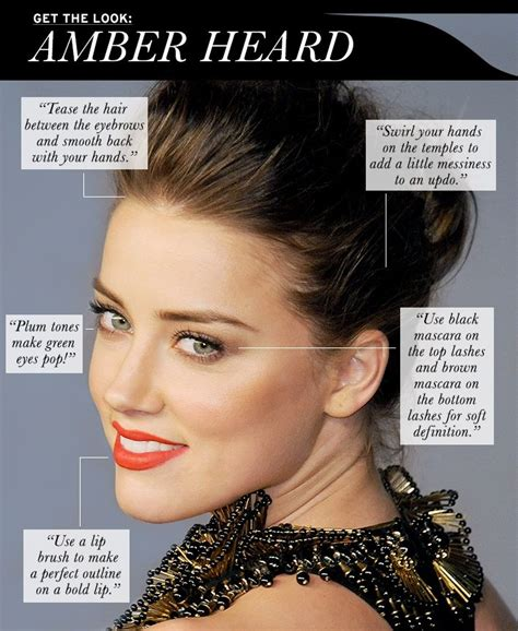 amber heard tattoos 25 best ideas about heard on