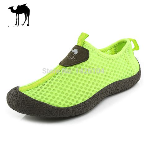 thin running shoes thin running shoes 28 images xtep 2016 breathable