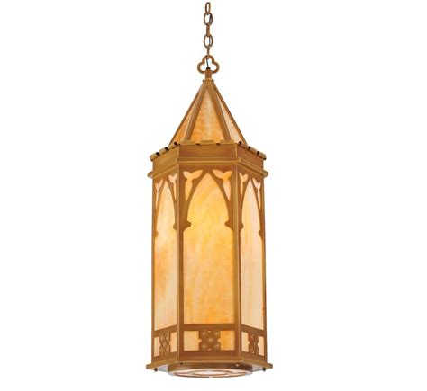 Church 13 5 Dia Medium Traditional Pendant Light Grand Church Pendant Lighting