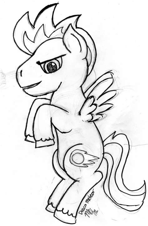 fireball doodle god wiki draco meteor sketch by zafara1222 on deviantart