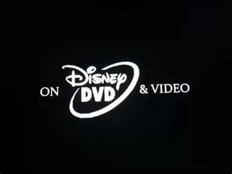 dvd format logo licensing corporation disney dvd logo youtube