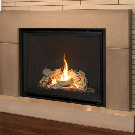 gas stoves fireplaces inserts harbers centre