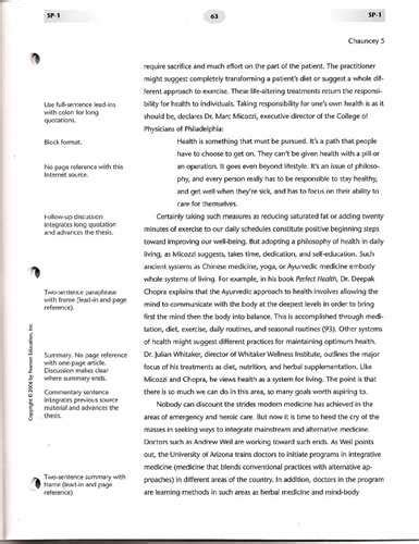 how to write a 5 page research paper 5 page research paper outline source