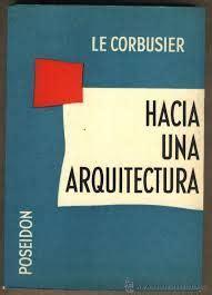 libro le corbusier 1000 images about arch books on libros alejandro aravena and le corbusier