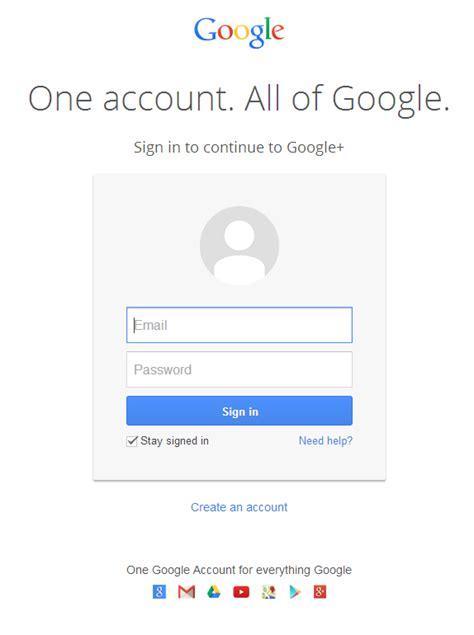 membuat email org bikin email gratis itu mudah kok loop co id