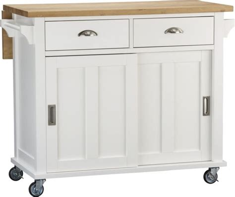 belmont white kitchen island belmont white kitchen island