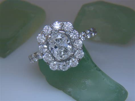 cost of wedding ring breathtaking wedding ring prices pics inspirations dievoon