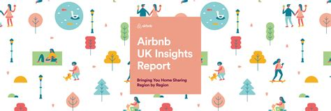 airbnb newsroom airbnb community generates an estimated 163 3 46 billion for