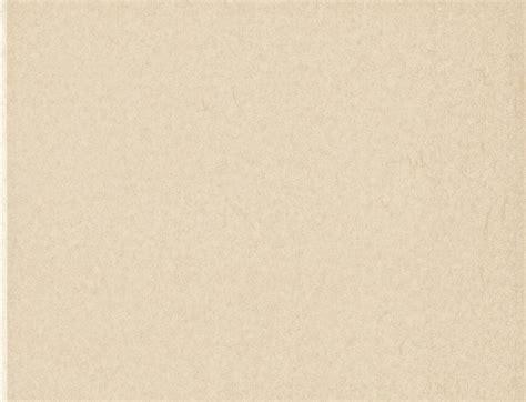 A Paper - 7 plain paper textures texture fabrik