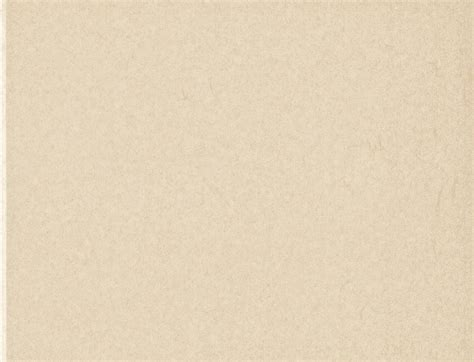 With Paper - 7 plain paper textures texture fabrik