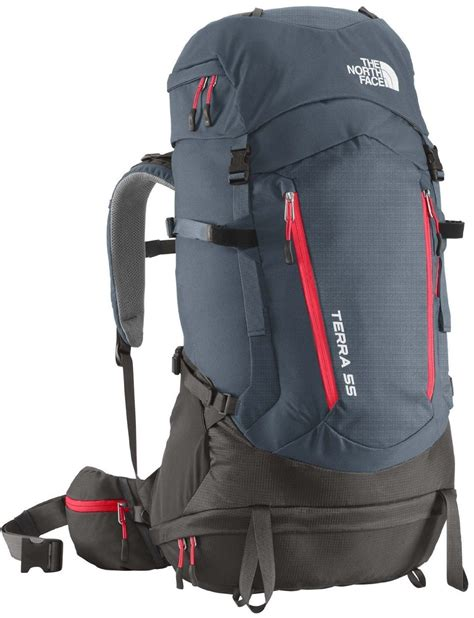 the best backpacks for best hiking