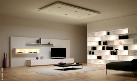 home interior lighting modern house interior lighting