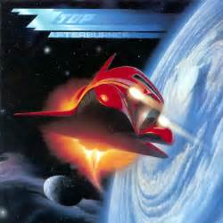 Car Cover Zz Top Eliminator Album Zz Top