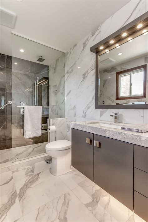 bathroom ideas remodelling burlington oakville opal baths