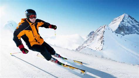 welcher topper ist der richtige welcher ski ist der richtige netzathleten de